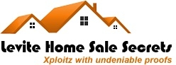 Sell My House Salford